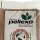 Pellet Pellexo Premium
