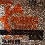 Le Recensioni sul pellet Phoenix di origine Slovacca