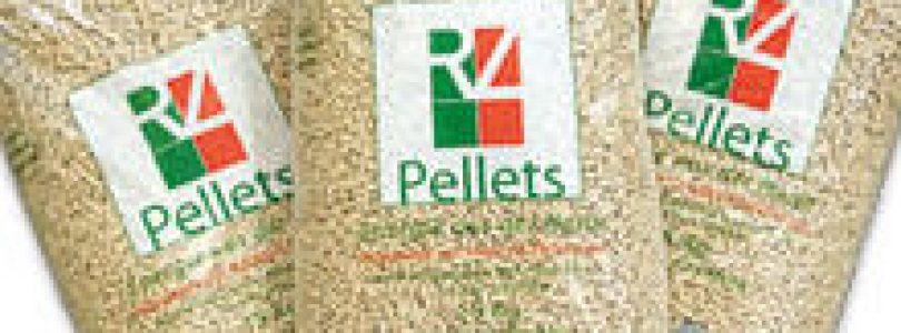 Pellet RZ, cosa dice chi lo ha provato, e la nostra recensione Images