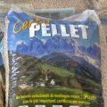 Pellet CertoPellet Videos