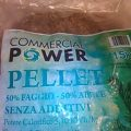 Commercial Power Pellet, da comprare oppure no? Images