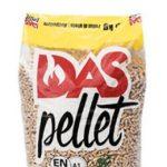 Das Pellet, è un buon pellet?