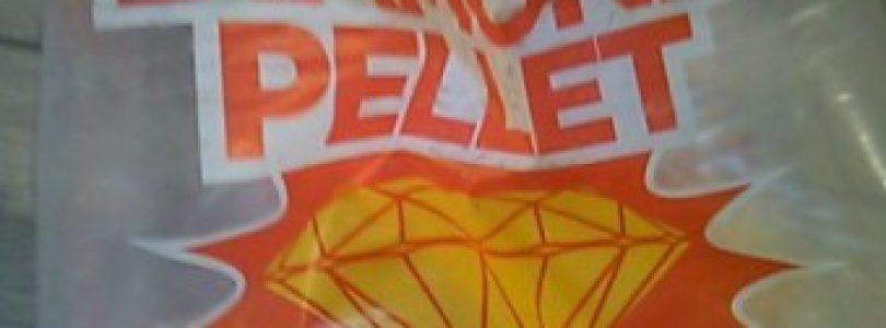 Diamond Pellet, la nostra Opinione, e le vostre! Images