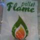 Flame Pellet, le recensioni degli utilizzatori