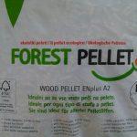 Forest Pellet, recensioni sul pellet serbo