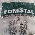 Forestal Pellet, la recensione e le opinioni User Reviews