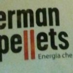 German Pellets prodotto in Usa, le opinioni