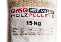 Le recensioni su GMG Pellets austriaco