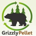 Pellet Grizzly, dall'ulivo al riscaldamento, le recensioni Scrivi una Recensione