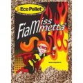 Pellet Miss Fiammetta User Reviews