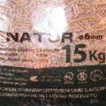 Natur pellet Images