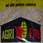 Recensioni su Agrifire, pellet di cereali