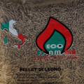 Pellet Ecofiamma, le esperienze User Reviews