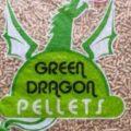 Pellet Green Dragon, cosa ne pensa il mercato Images