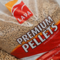 Lava Pellet, le opinioni User Reviews