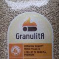 Pellet Granulita, le recensioni User Reviews