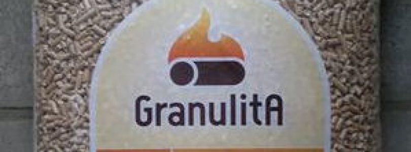 Pellet Granulita, le recensioni Images
