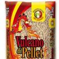 Vulcano di Pellet, le recensioni Images