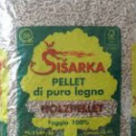 Pellet Sisarka, le recensioni