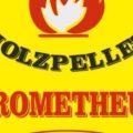 Recensioni sul pellet Prometheus Images