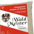 Pellet Wald Meister, tutte le recensioni