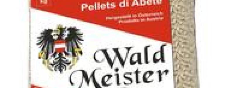 Pellet Wald Meister, tutte le recensioni Images