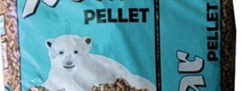 Pellet Polar, le recensioni User Reviews