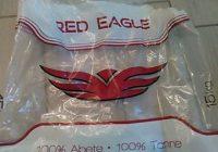 Pellet Red Eagle, le Opinioni
