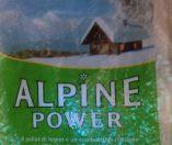 Pellet Alpine Power, le opinioni di chi lo ha provato