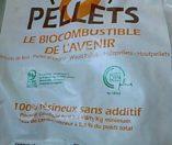 Pellet Piveteau, le recensioni