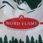 Nord Flame Pellet, i riscontri del mercato