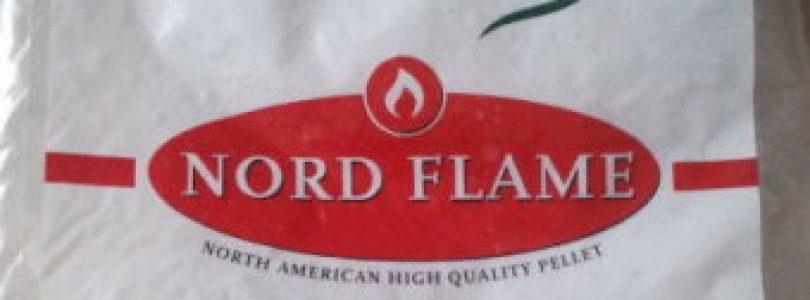 Nord Flame Pellet, i riscontri del mercato Images
