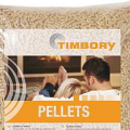 Pellet Timbory, opinioni dal mondo del pellet User Reviews