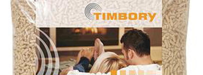 Pellet Timbory, opinioni dal mondo del pellet Images