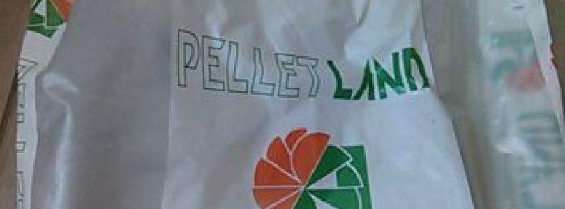 Pellet Land, le recensioni sul prodotto di pino marittimo Images