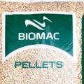 Recensioni per Biomac Top Pellets, leggile prima di acquistare! User Reviews