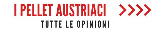 Opinioni sui pellet austriaci